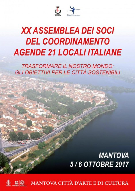 Agende-21-_Mantova.jpg