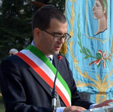 Carlo Bottani