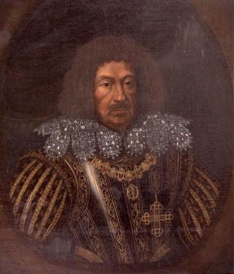 Carlo I Gonzaga Nevers.jpg
