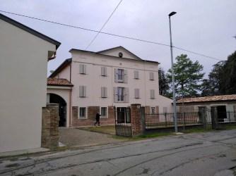 Corte Santachiara 1