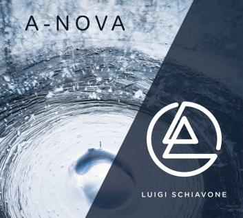 Cover A-NOVA_b