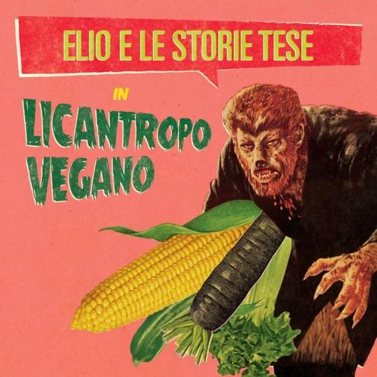 ELIOELESTORIETESE Cover singolo b.jpg