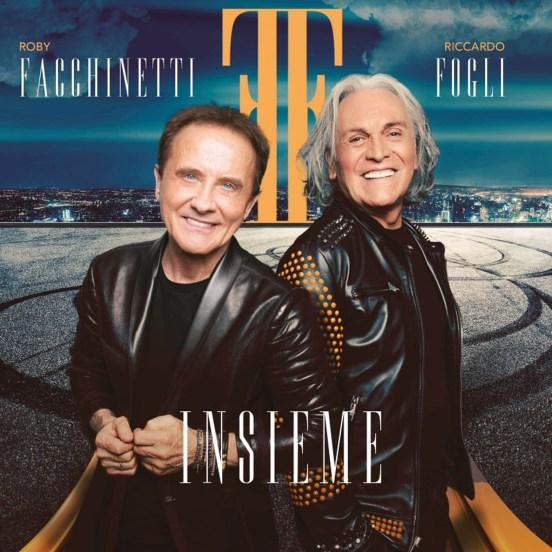 FF_COVER ALBUM