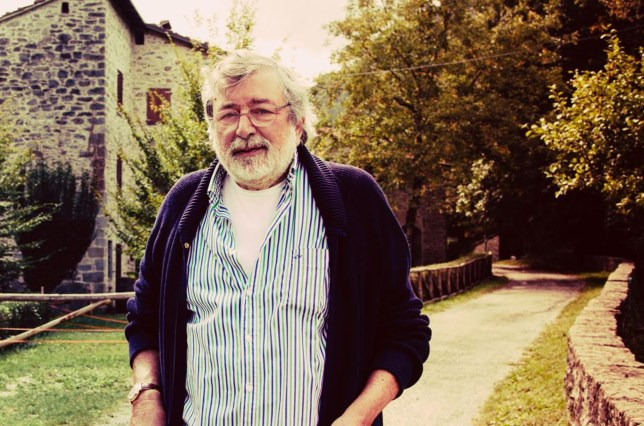 Francesco Guccini_Paolo De Francesco b.jpg