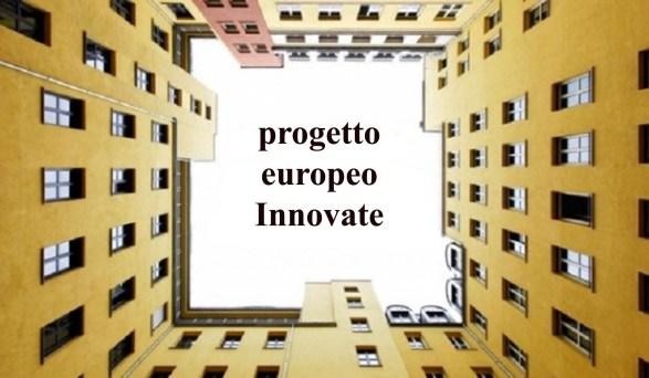 INNOVATE PROGETTO EUROPEO.jpg