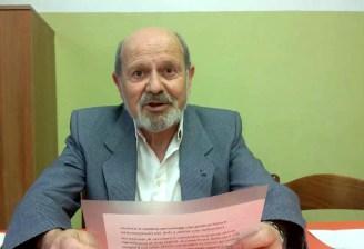 Luciano Cigognetti