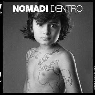 Nomadi_Nomadi-Dentro_cover