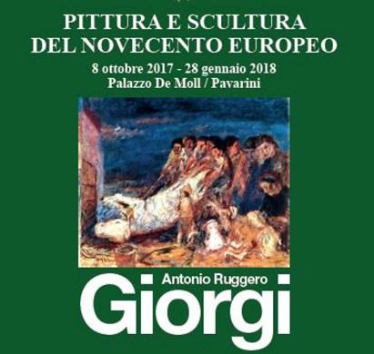 R. GIORGI.JPG