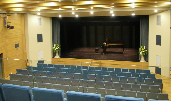 Teatro Auditorium Poggio Rusco.jpg