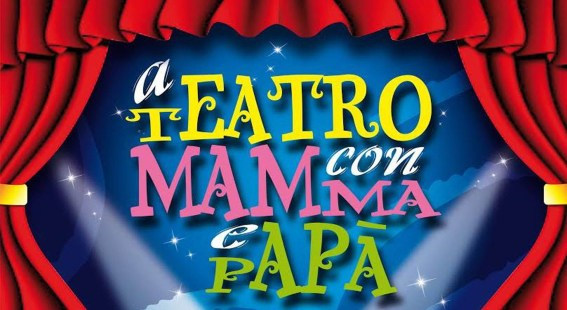 a_teatro_mamma_papa.jpg