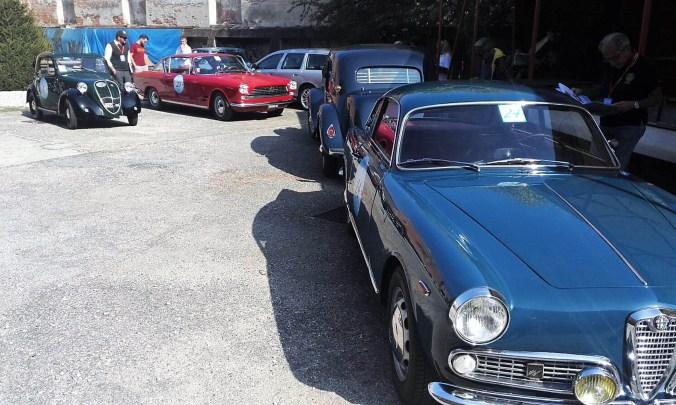 auto museo vigili (2).jpeg.jpg