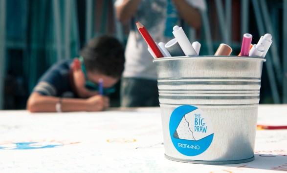 big-draw festival