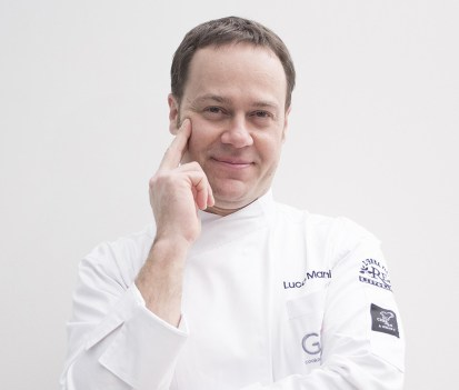 chef marchini.jpg