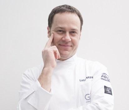 chef marchini.jpg