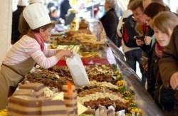 cioccolato in festa 2017 a soave veronese