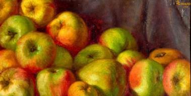 mele di Emilio Longoni