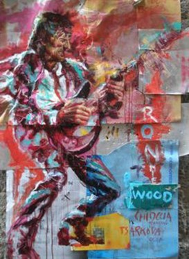 -ronnie-wood-the-rolling-stones