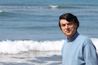 Antonio Cicchino