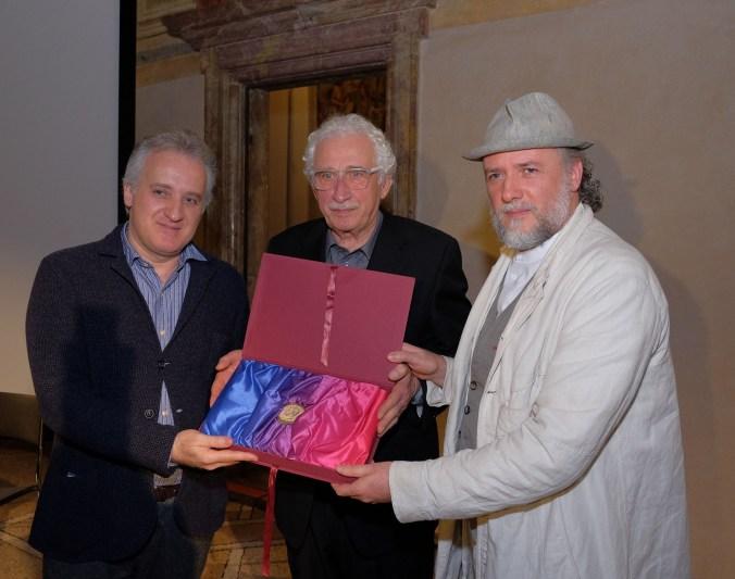 Bonotto Premio Imprenditori della Cultura.JPG