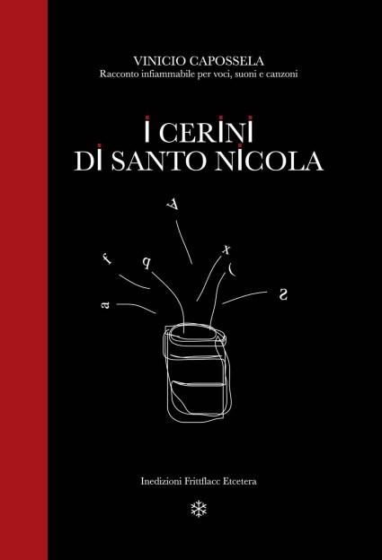 Copertina Cerini Santo Nicola.jpg