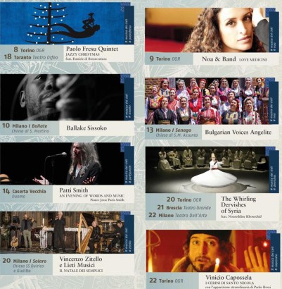 Flyer_Musica dei Cieli b