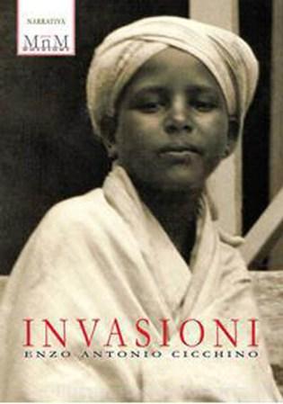 Invasioni.jpg