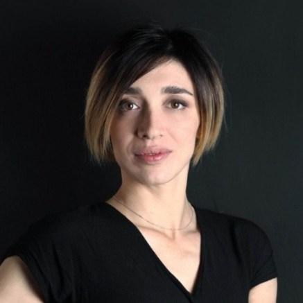 Lorenza Baroncelli