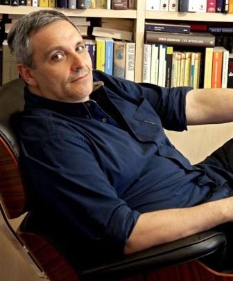 Maurizio-de-Giovanni.jpg