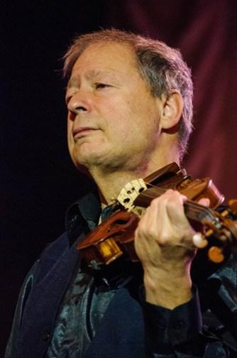 Michael Süssmann1