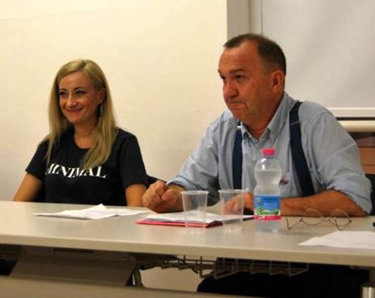 Monica Di Sisto e Marco Boschetti.jpg