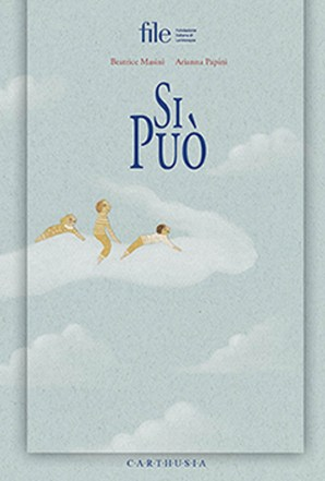 SI-PUO-1.jpg