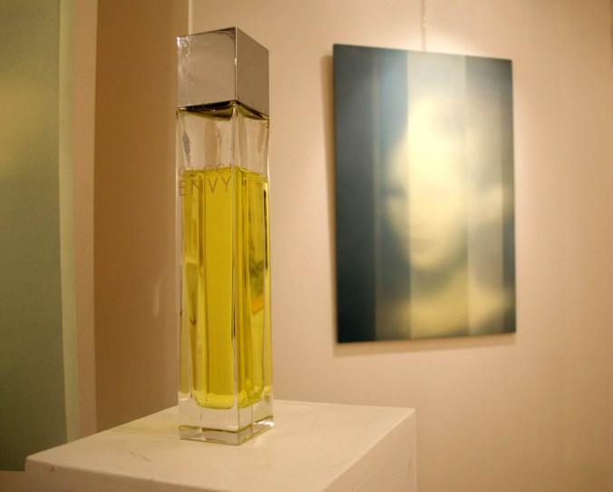 parfum de femme5.jpg