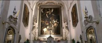 12.CARAVAGGIOLANIMAEILSANGUE_Sette opere misericordia_PIO MONTE.jpeg