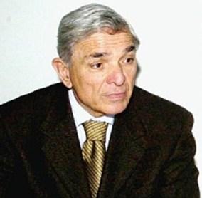 Albino Portini