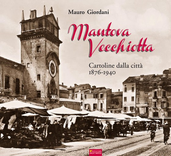 MANTOVA VECCHIOTTA 3.jpg