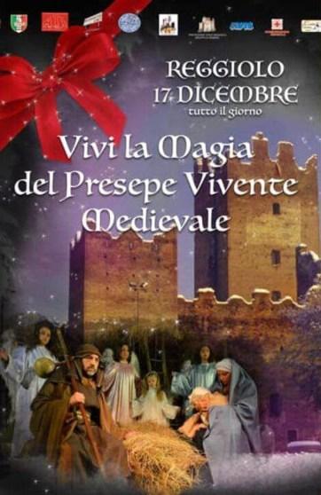 Natale a Reggiolo.JPG