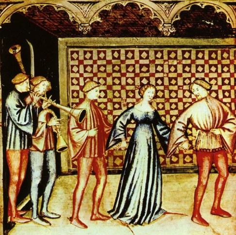 suoni e canti medievali.jpg
