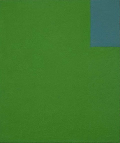 "CIANE"", mostra personale del pittore LUCA MACAUDA.jpg"