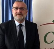 Gianni Dalla Bernardina
