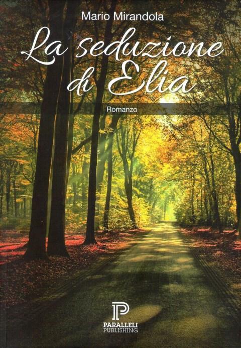La Seduzione di Elia