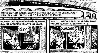 MEMORIA E FUMETTOGIORGIO PERLASCA1
