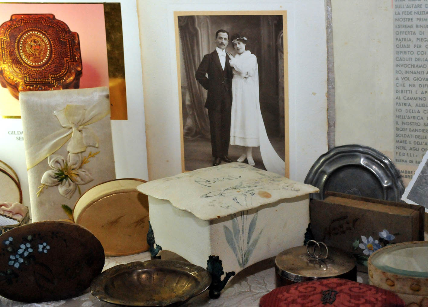 Museo matrimonio Bellesia_3