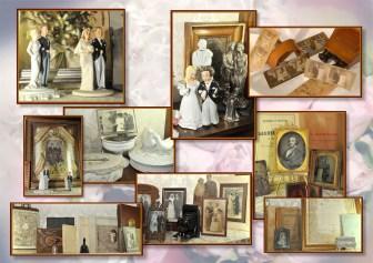 Museo matrimonio Bellesia_6