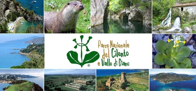 PARCO NAZIONALE DEL CILENTO.jpg