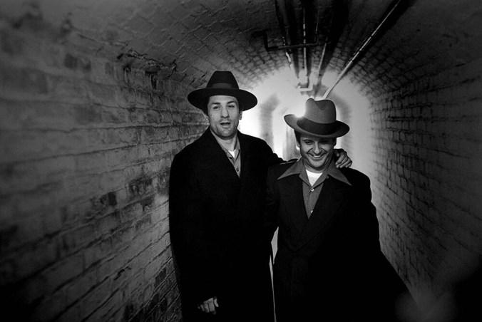 Robert De NIro and Joe Pesci, Raging Bull, NYC, 1979_preview.jpeg