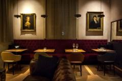 Stradora_sala lounge