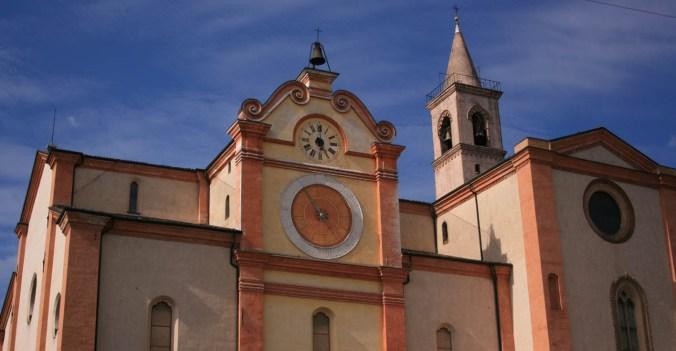 cattedrale di asola.jpg