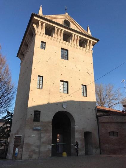 torre-civica.jpg