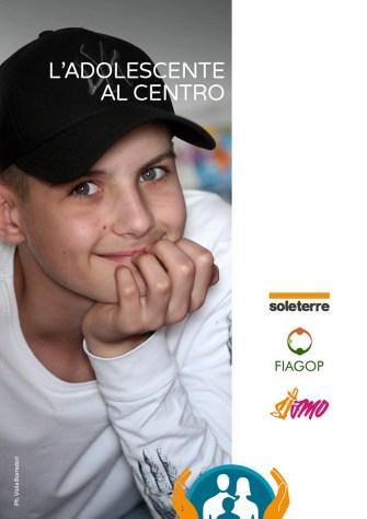 COPERTINA_SPECIALE_ADOLESCENTI