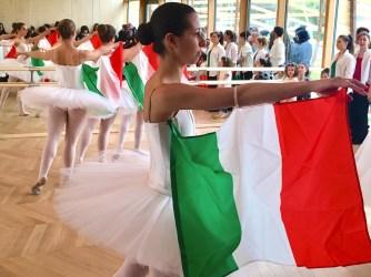 Centro danza 1 (1)